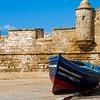 Essaouira-6264-01z