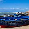 Essaouira-6213z