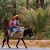 Marrakesh to Zagora-5189-01z