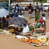 Zambia-9978z