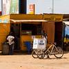 Zambia-9993z