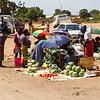 Zambia-9945z