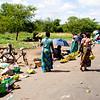 Zambia-7330a