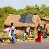 Zambia-7350a