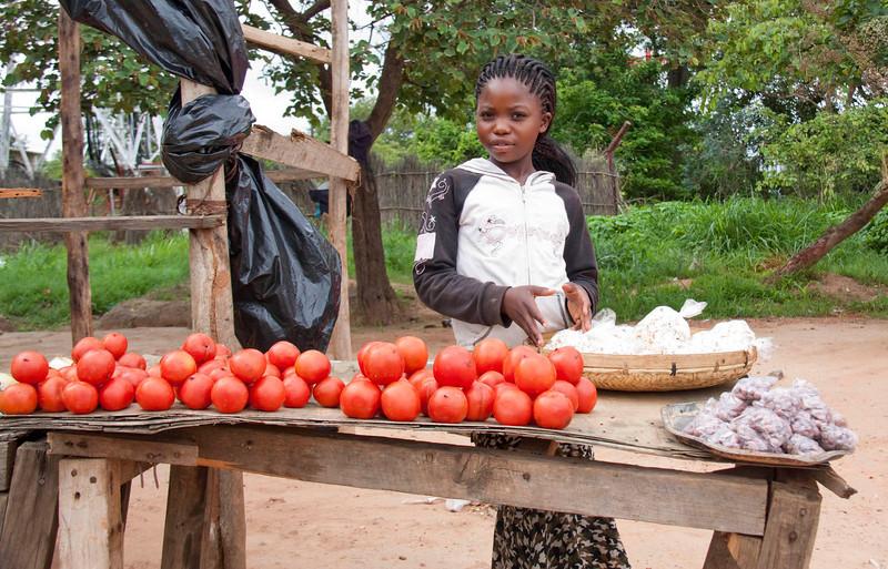 Zambia-5024a
