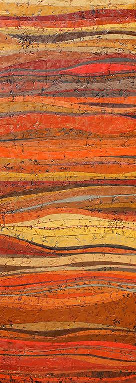 Antelope-Canyon-2012-90-x-32