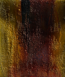 Burgundy Gold-Iorillo, 48x36 stretched canvas JPG