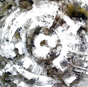 Iorillo-Metal, 48x48