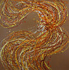 Medusa-Iorillo, AEJIC, 50x50 canvas