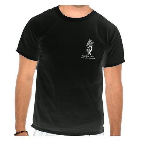 Tee Shirt (front)