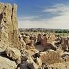 Antique cité de Germa - ⴳⴻⵔⵎⴰ - جرمة