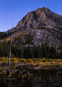 Eastern Sierras-Lundy Lake 049