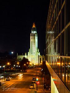 20121115-FP154415_edited-1-2