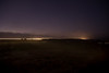 Between Lambert's Bay and the darkness