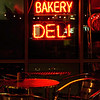 night at the deli