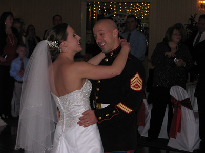 Allyson & Kevin 11-30-2013 (108)