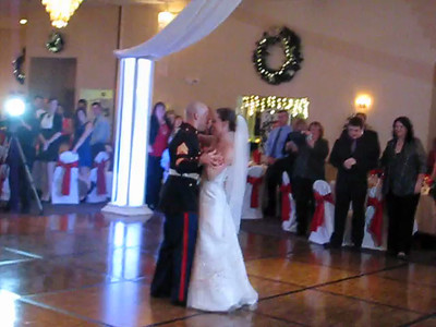 Allyson & Kevin 11-30-2013 (106)