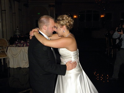Andrea Spitko and Daniel Agostinucci October 11, 2013 (115)
