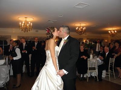 Jennifer DeGrandi and Frank Hammond December 13, 2013 (119)