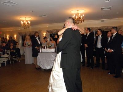 Jennifer DeGrandi and Frank Hammond December 13, 2013 (120)