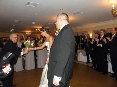 Jennifer DeGrandi and Frank Hammond December 13, 2013 (113)