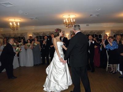 Jennifer DeGrandi and Frank Hammond December 13, 2013 (114)