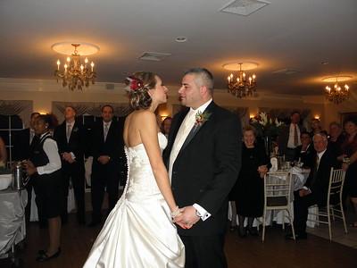 Jennifer DeGrandi and Frank Hammond December 13, 2013 (118)