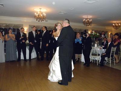 Jennifer DeGrandi and Frank Hammond December 13, 2013 (122)