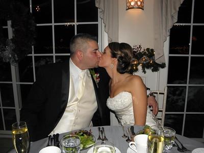 Jennifer DeGrandi and Frank Hammond December 13, 2013 (101)