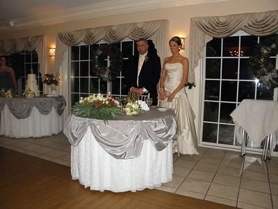 Jennifer DeGrandi and Frank Hammond December 13, 2013 (126)