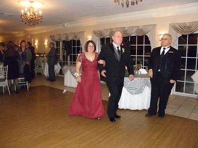 Jennifer DeGrandi and Frank Hammond December 13, 2013 (103)