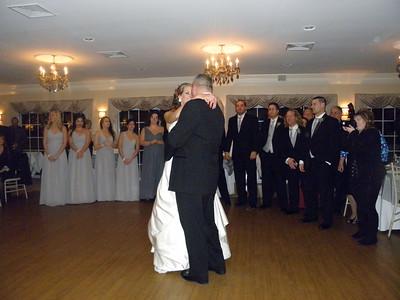 Jennifer DeGrandi and Frank Hammond December 13, 2013 (121)