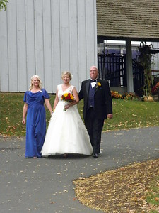 Loren McCauley and Mark Piotrowski Saturday, October 19, 2013 (142)