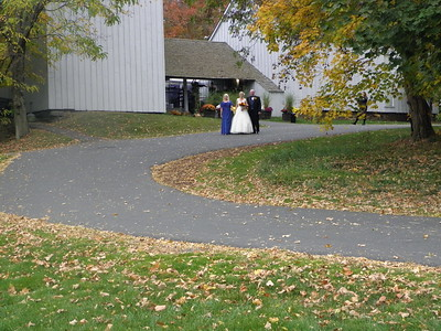 Loren McCauley and Mark Piotrowski Saturday, October 19, 2013 (139)