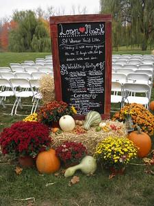 Loren McCauley and Mark Piotrowski Saturday, October 19, 2013 (104)