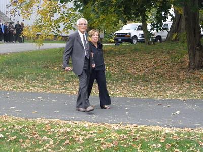 Loren McCauley and Mark Piotrowski Saturday, October 19, 2013 (116)