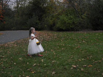 Loren McCauley and Mark Piotrowski Saturday, October 19, 2013 (138)