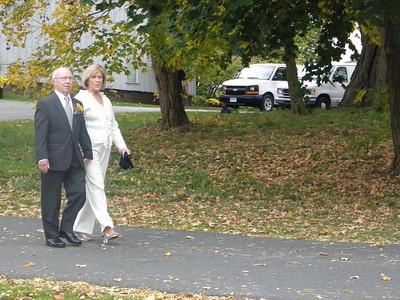 Loren McCauley and Mark Piotrowski Saturday, October 19, 2013 (118)