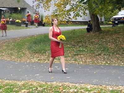 Loren McCauley and Mark Piotrowski Saturday, October 19, 2013 (125)