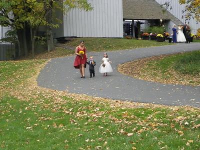 Loren McCauley and Mark Piotrowski Saturday, October 19, 2013 (132)