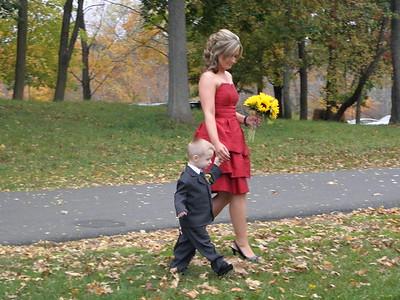 Loren McCauley and Mark Piotrowski Saturday, October 19, 2013 (130)