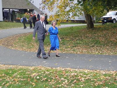 Loren McCauley and Mark Piotrowski Saturday, October 19, 2013 (117)