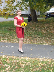 Loren McCauley and Mark Piotrowski Saturday, October 19, 2013 (123)