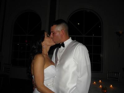 Nina Christy and Dennis Desautels October 3, 2013 (099)