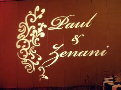 Zenani LeGette and Paul Mawaka November 1, 2013 (104)