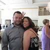 Adrianne Morello and Matt Dill July 19, 2014 (168)