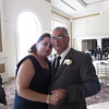 Adrianne Morello and Matt Dill July 19, 2014 (173)