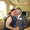 Adrianne Morello and Matt Dill July 19, 2014 (174)