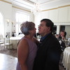 Adrianne Morello and Matt Dill July 19, 2014 (167)