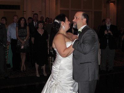 Brianna Cavataio and Marcel Helms Sunday, October 12, 2014 (108 2)